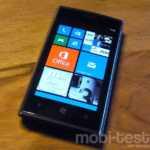 [Anleitung] So erzwingt man das Update auf Windows Phone 7.8
