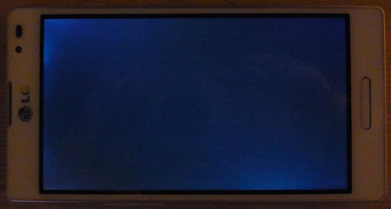LG Optimus L9 Display (8)