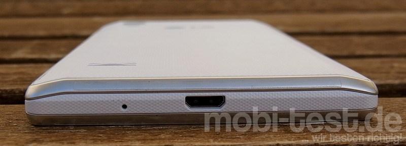 LG P760 Optimus L9 Details (15)