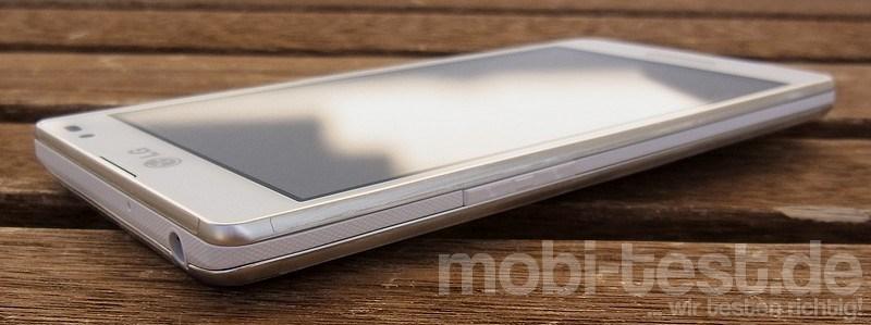 LG P760 Optimus L9 Details (3)