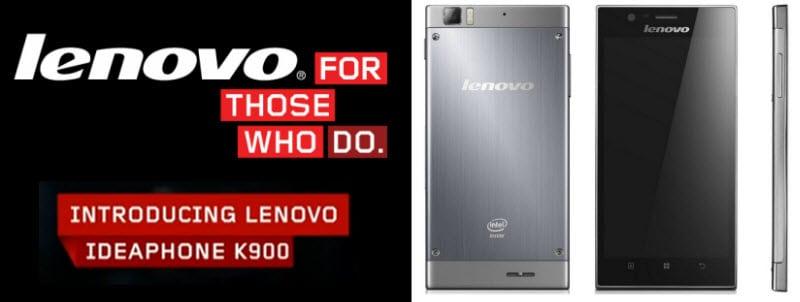 Lenovo IdeaPhone K900_1