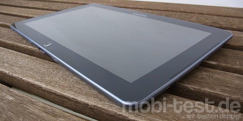 Samsung ATIV smart PC 500T1C-A03 Details (2)