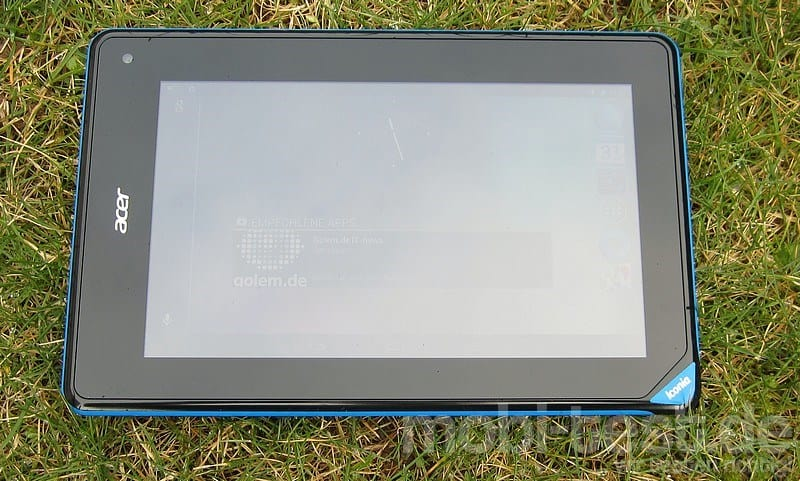 Acer Iconia B1 Display (10)