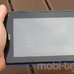Acer Iconia B1 Display (8)