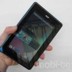 Acer Iconia B1 – das 7 Zoll Einsteiger Tablet für unter 120 Euro im Test