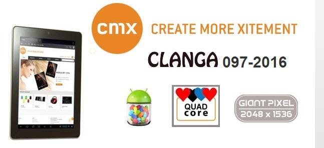 Clanga 097_Banner