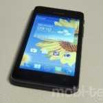 Huawei Ascend G 615 im Dauertest – eine Nexus 4 Alternative oder nicht – die Übersicht