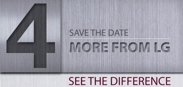 LG Einladung 2013