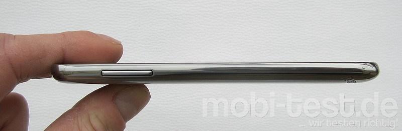 Samsung ATIV S_Details (18)