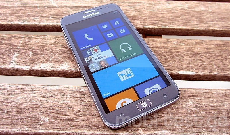 Samsung ATIV S_Hands-On (1)
