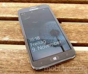 Samsung ATIV S_Unboxing (4)