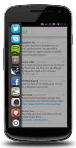 Ubuntu Smartphones
