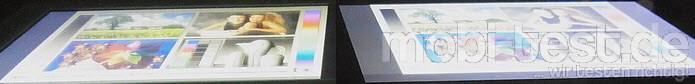 Ainol Novo 7 Venus vs Google Nexus 7 (11)