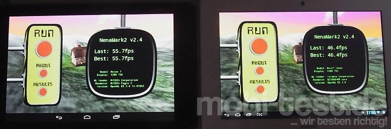 Ainol Novo 7 Venus vs Google Nexus 7 (16)