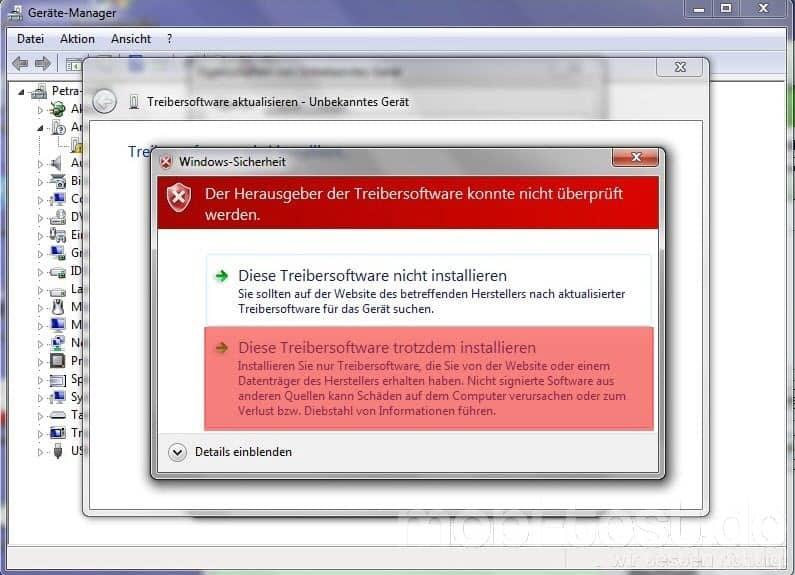 Ainol Novo Firmware flashen (2)