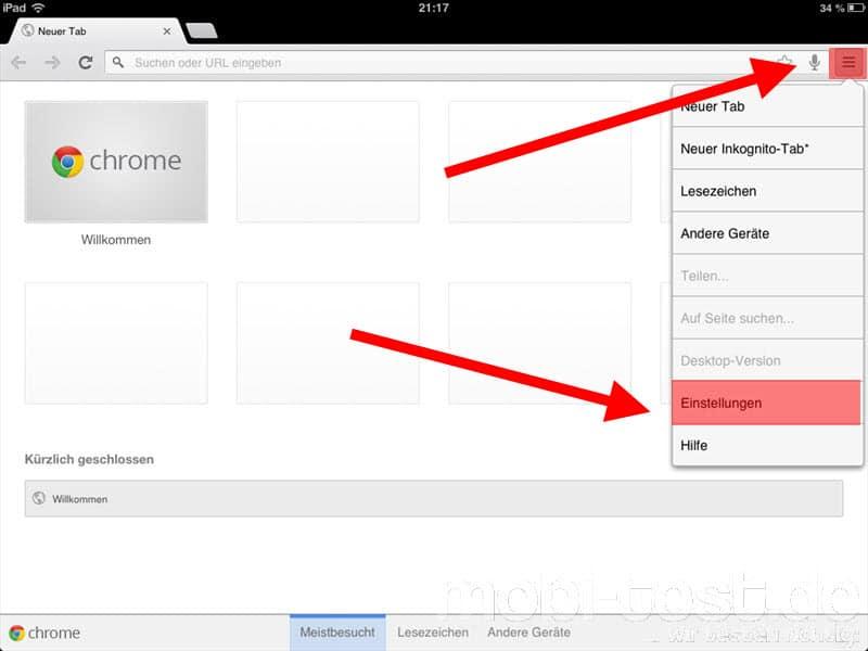 Chrome iOS Crash Fix (1)
