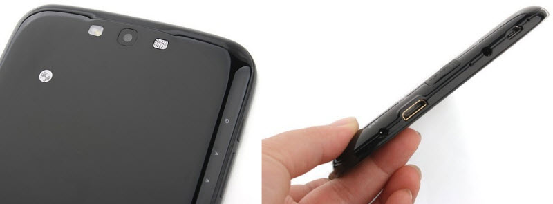 Freelander PD10 Quad