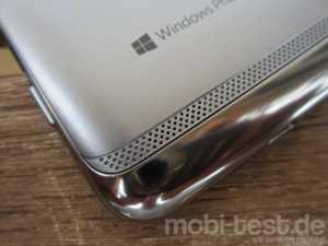 Samsung ATIV S_Details (10)