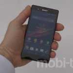 Sony Xperia Z im Dauertest Teil 2 – tolle Oberfläche, massenhaft Bloatware, ein Uhrenbug und pure Power