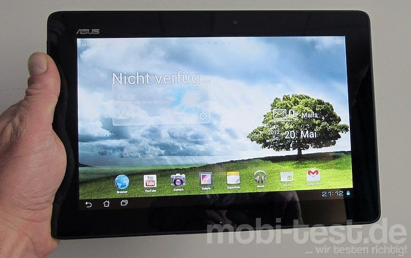 ASUS Transformer Pad TF300T Unboxing (4)