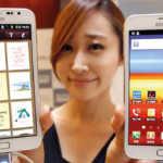 Samsung Galaxy Mega 6.3 und Mega 5.8 – wer braucht sowas?