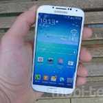 Das Samsung Galaxy S4 im Dauertest – nur eine Evolution oder doch eine Revolution