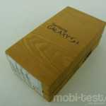 Samsung Galaxy S4 Unboxing (1)
