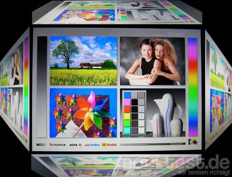 Sony Xperia Z Display (6)