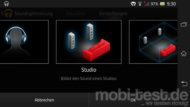 Sony Xperia Z Musik (2)