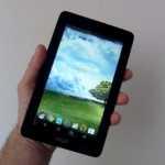 ASUS MeMO Pad ME172V im Dauertest – ist es eine Alternative zum Nexus 7?