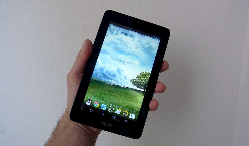 ASUS Memo Pad ME172V Hands-On (3)