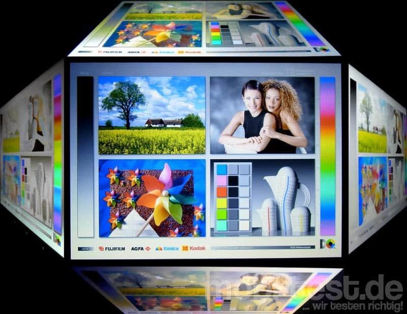 ASUS Memo Pad ME172V_Display (5)