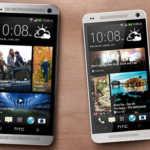 HTC M4 – so könnte, sollte, dürfte ein HTC One Mini aussehen