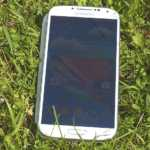 Samsung Galaxy S4 Display (3)