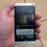 HTC One im Dauertest – die neue Referenz im Reich der Androiden