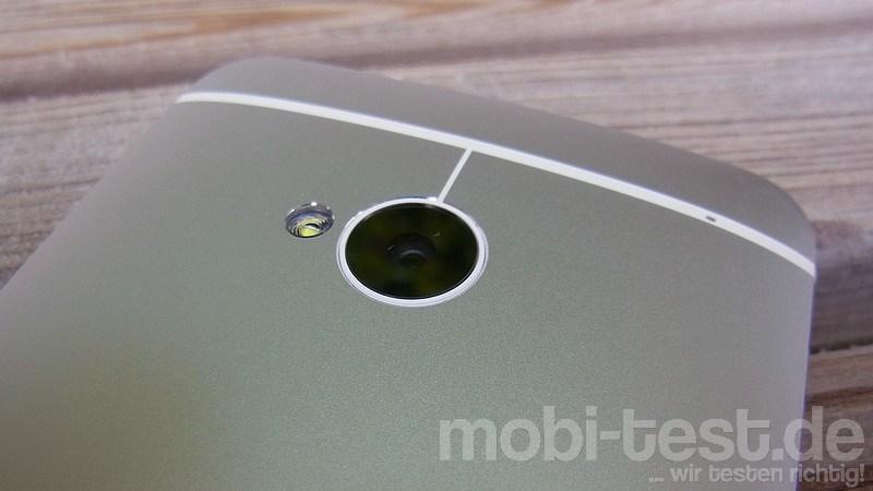 HTC One Details (11)