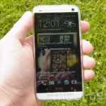 HTC One – die besten Tipps und Tricks zusammengefasst
