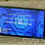 HTC One im Dauertest – Teil 5 – Klang und Konnektivität