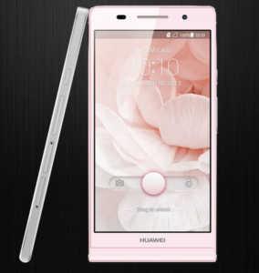Huawei Ascend P6_3