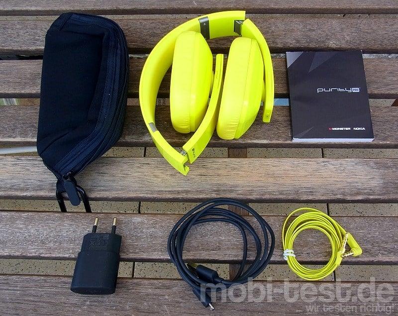 Nokia Purity Pro (3)