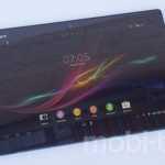 Sony Xperia Tablet Z im Dauertest – Teil 2 – Betriebssystem und Leistung