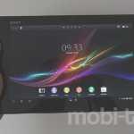 Sony Tablet Z im Dauertest – der Überlick