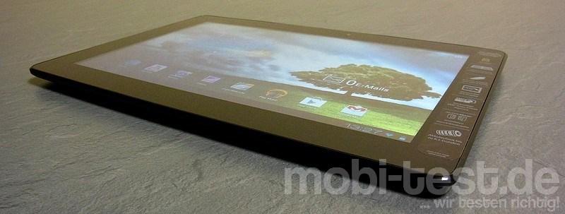 ASUS MeMo Pad Smart 10 ME301T Details (10)