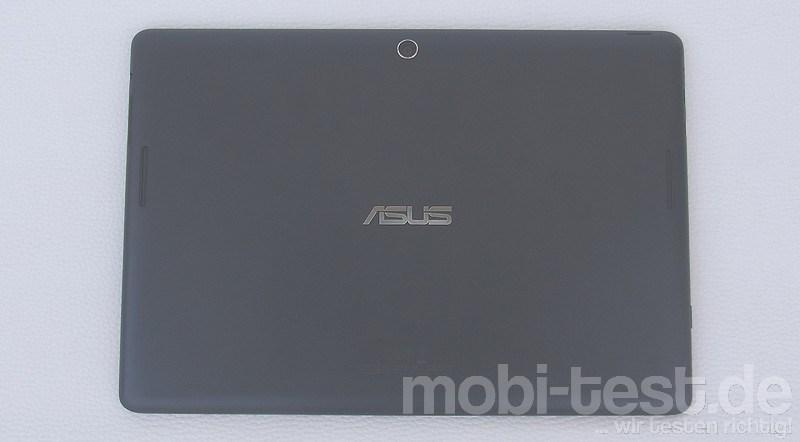 ASUS MeMo Pad Smart 10 ME301T Details (23)