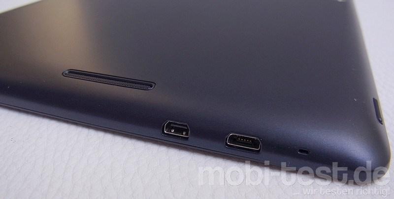 ASUS MeMo Pad Smart 10 ME301T Details (5)