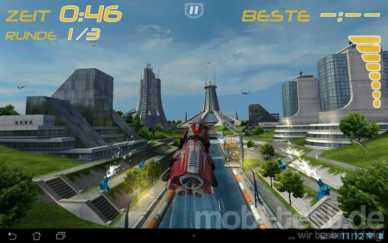 ASUS MeMo Pad Smart 10 ME301T Games (1)