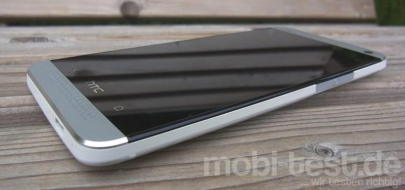 HTC One Details (15)