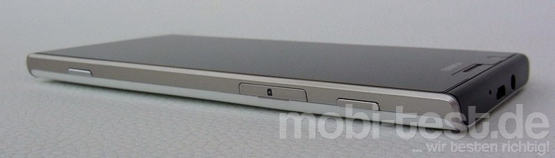 Huawei Ascend P2 Details (5)