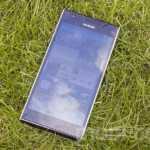 Huawei Ascend P2 im Dauertest – Teil 3 – Display, Kamera und Akku