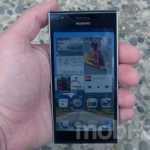 Huawei Ascend P2 im Dauertest – Teil 2 – Betriebssystem und Leistung